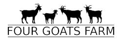 Four Goats Farm